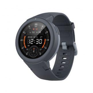 Умные часы Xiaomi Amazfit Verge Lite Black - 1