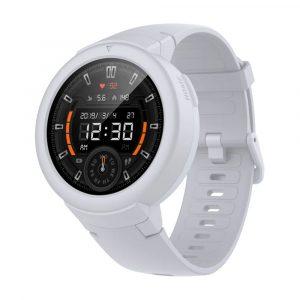 Умные часы Xiaomi Amazfit Verge Lite White - 1