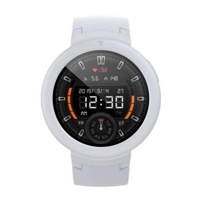 Умные часы Xiaomi Amazfit Verge Lite White - 2