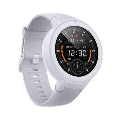 Умные часы Xiaomi Amazfit Verge Lite White - 3