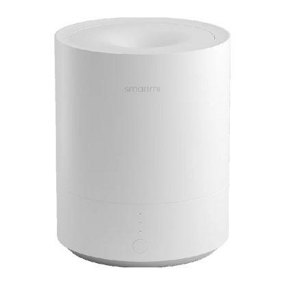 Увлажнитель воздуха Xiaomi Smartmi Air Humidifier JSQ01ZM - 1