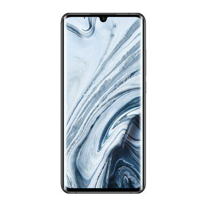Xiaomi Mi Note 10 6/128 GB Midnight Black - 2