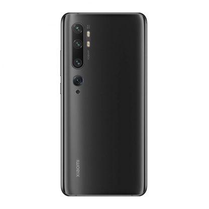 Xiaomi Mi Note 10 6/128 GB Midnight Black - 3