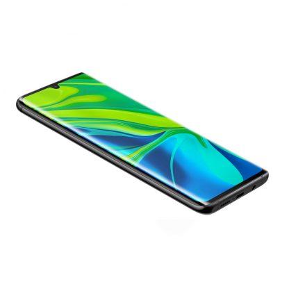 Xiaomi Mi Note 10 6/128 GB Midnight Black - 6