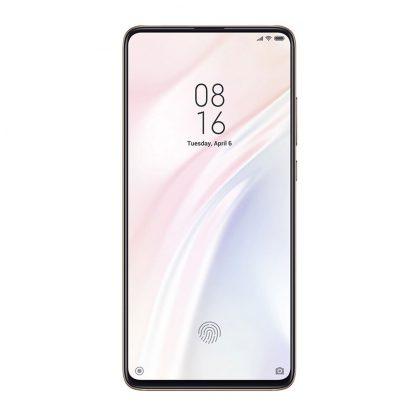 Xiaomi Mi9 T Pro 6/64GB Pearl White - 1