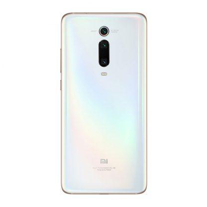 Xiaomi Mi9 T Pro 6/64GB Pearl White - 3