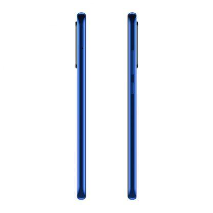 Xiaomi Redmi Note 8 3/32Gb Blue - 5