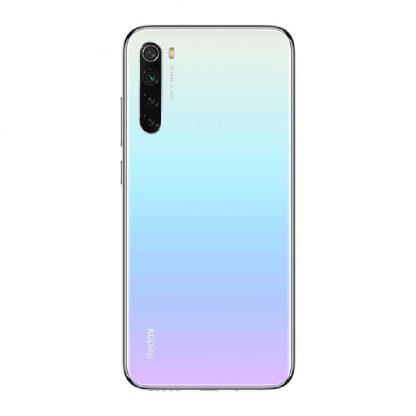 Xiaomi Redmi Note 8 3/32Gb White - 4