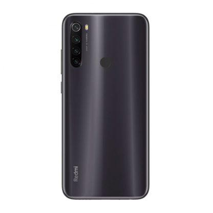 Xiaomi Redmi Note 8T 4/64Gb Moonshadow Grey - 3