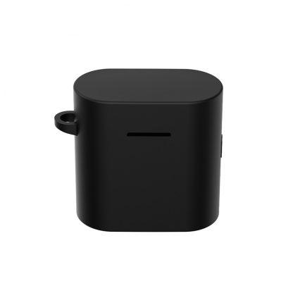 Chehol Dlya Xiaomi Air 2 Pro Tws Black 01