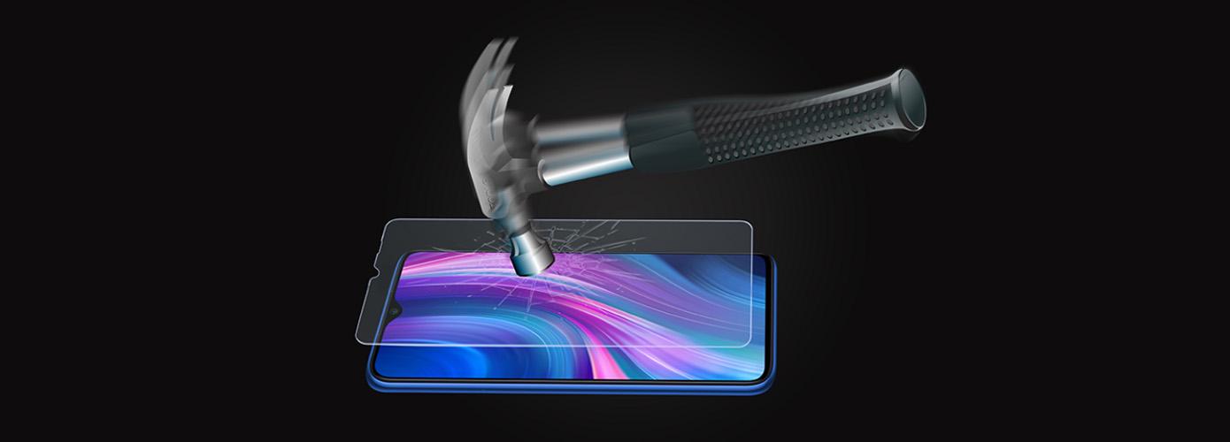 News Steklo Xiaomi 1