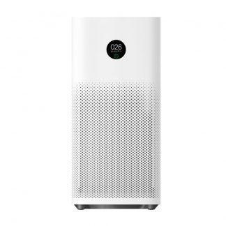 Ochistitel Vozduha Xiaomi Mi Air Purifier 3h 1