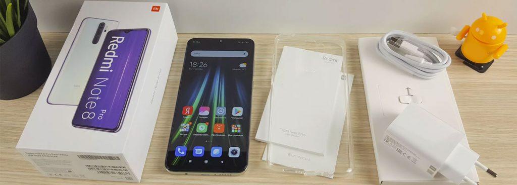 Statiya Redmi Note 8 Pro 1