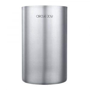 Vederko Dlya Ohlazhdeniya Xiaomi Circle Joy Ice Bucket 1