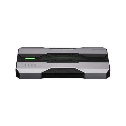 Vneshnij Akkumulyator Power Bank Xiaomi Black Shark 10000 Mah 3