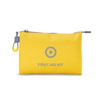 Aptechka Xiaomi First Aid Kit Travel Version Moe S101 1