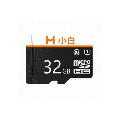 Karta Pamyati Xiaomi Chuangmi Micro Sd 32gb Class 10 95 Mbit S 1
