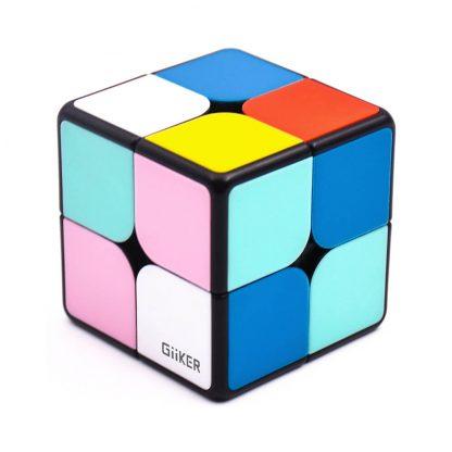 Kubik Rubika Xiaomi Giiker Super Cube I2 1