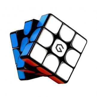 Kubik Rubika Xiaomi Giiker Super Cube M3 1