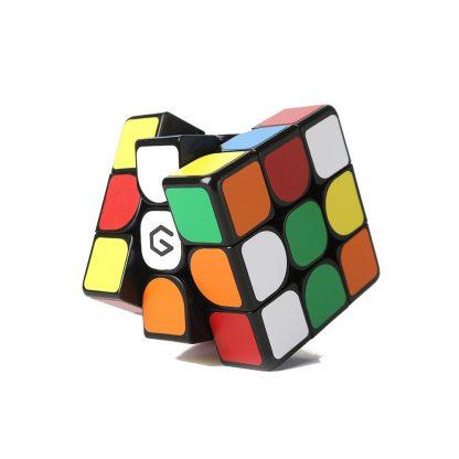 Kubik Rubika Xiaomi Giiker Super Cube M3 2