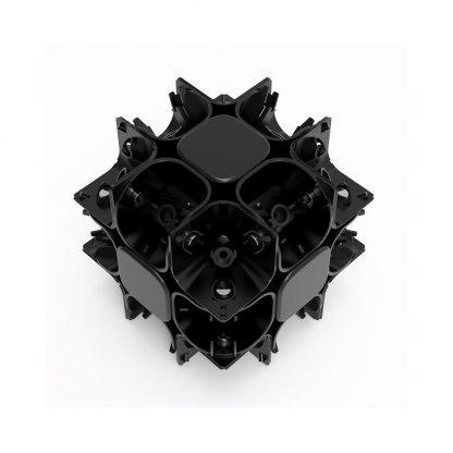 Kubik Rubika Xiaomi Giiker Super Cube M3 3