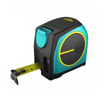 Lazernaya Ruletka Xiaomi Mileseey Laser Distance Measuring Tape Dt10 2