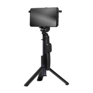 Monopod Tripod Xiaomi Yuemi Video Selfie Stick Ymzpg001 1