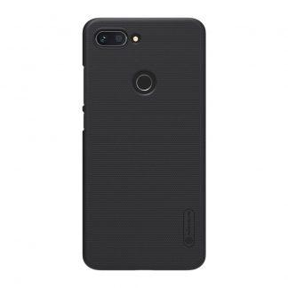 Nakladka Nillkin Frosted Shield Xiaomi Mi8 Lite 1