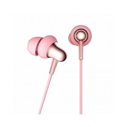 Naushniki 1more Stylish Dual Dynamic Pink 2