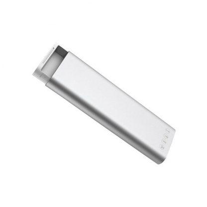 Penal Xiaomi Miiiw Metal Stationary Case 1