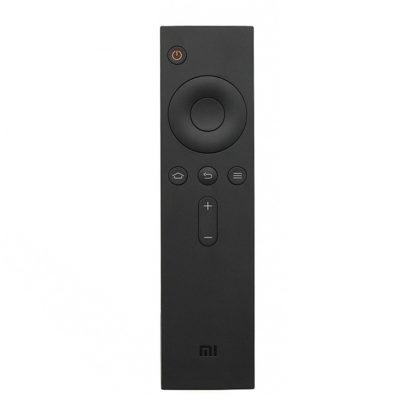 Pult Xiaomi Dlya Televizorov Mi Tv Cn Versiya 1