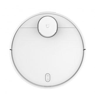 Robot Pylesos Moyushhij Xiaomi Mijia Lds Vacuum Cleaner Stytj02ym Belyj 1