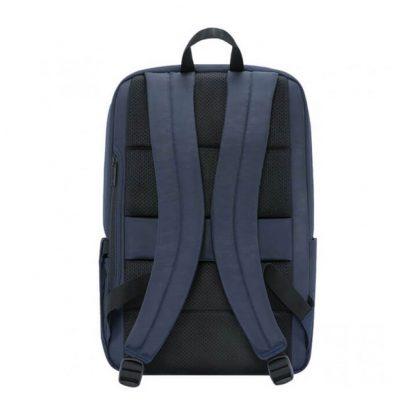 Ryukzak Xiaomi Classic Business Backpack 2 Dark Blue 2