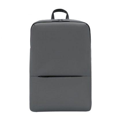 Ryukzak Xiaomi Classic Business Backpack 2 Light Grey 1
