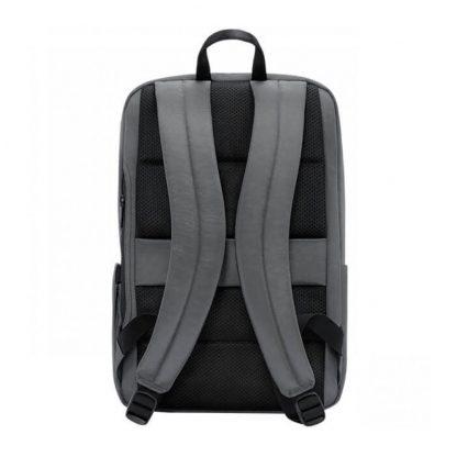 Ryukzak Xiaomi Classic Business Backpack 2 Light Grey 2