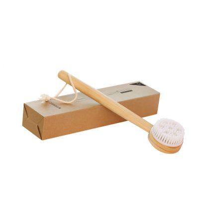 Shhetka Dlya Vanny Xiaomi Mijia Body Brush Bath Brush Double Side 2 V 1 5