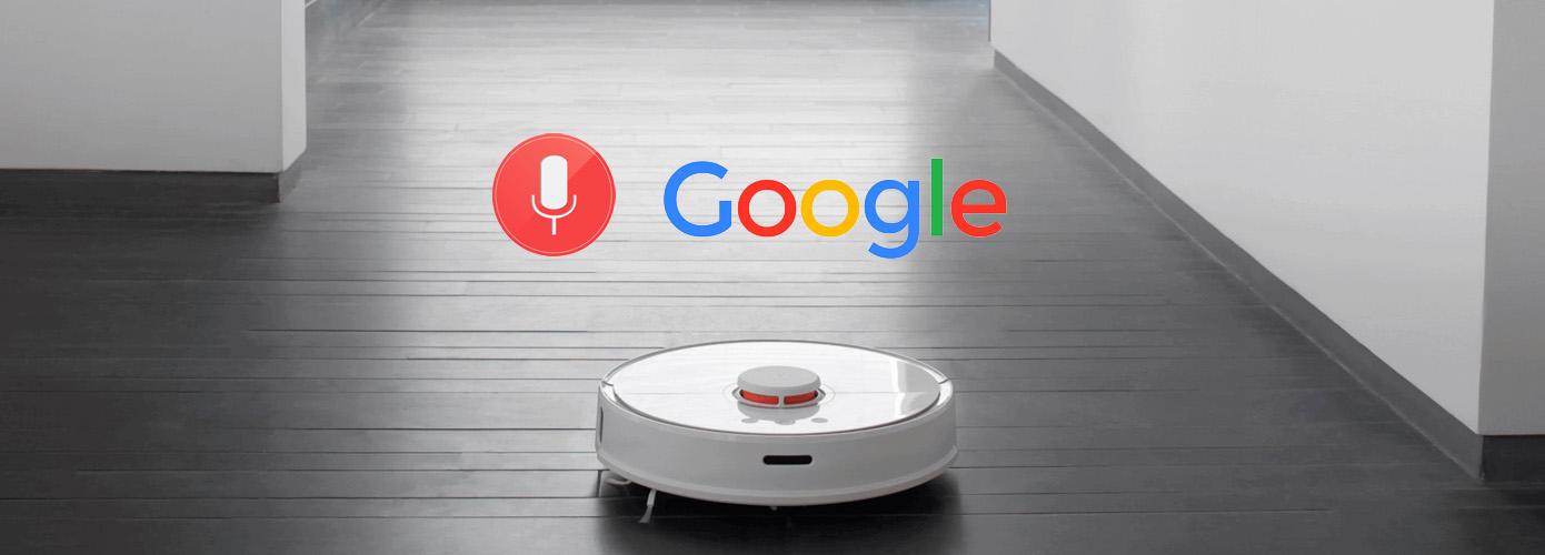 Statiya Google I Pylesos 1