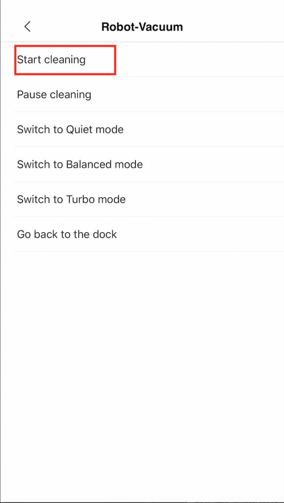 Statiya Mi Home Siri 10