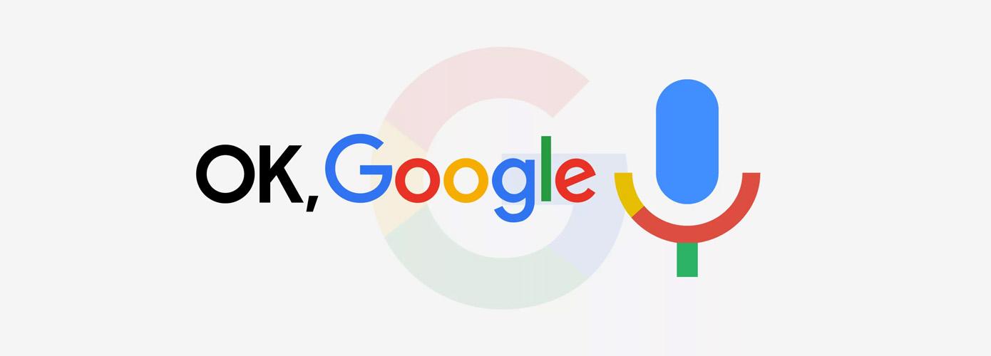 Statiya Ok Google 1