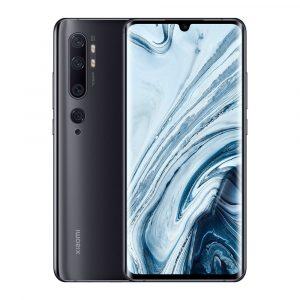 Xiaomi Mi Note 10 Pro 8 256gb Midnight Black 1