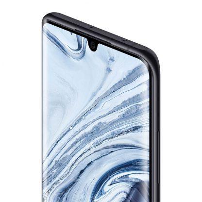 Xiaomi Mi Note 10 Pro 8 256gb Midnight Black 7