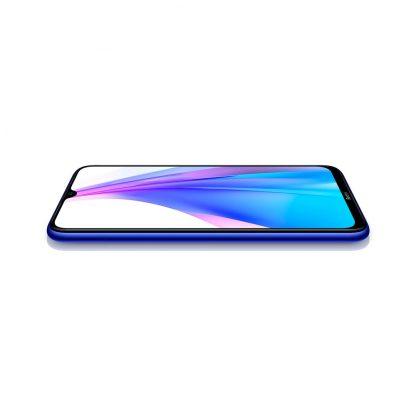 Xiaomi Redmi Note 8t 4 128gb Blue 6