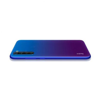 Xiaomi Redmi Note 8t 4 128gb Blue 7