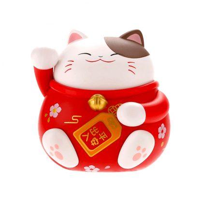 Avtomobilnyj Aromatizator Vozduha Xiaomi Carfook Lucky Cat 2