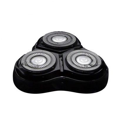 Elektrobritva Xiaomi Enchen Blackstone Sahver Black 2