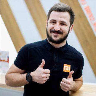 Igor Mi92 1