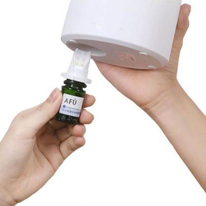 Maslo Dlya Aromaticheskoj Lampy Nochnika Xiaomi Afu Sleep Fragrance Instrument Afu Xm 001 2
