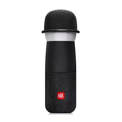 Mikrofon Xiaomi Just Sing G1 Black 1