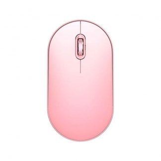 Mysh Xiaomi Miiiw Air Pink Mwwhm01 1