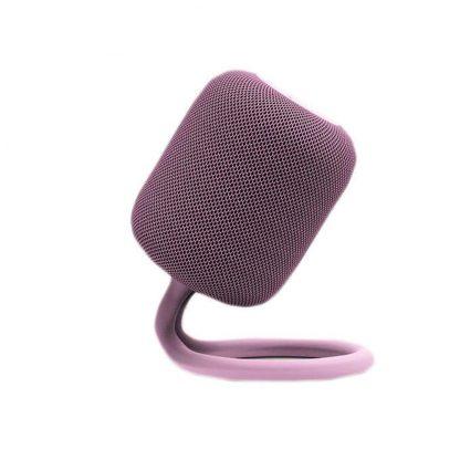 Nabor Dlya Karaoke Xiaomi Ul Life Ik8 Karaoke Speaker Pink 3